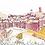 Thumbnail: Notebook Collection - Cinque Terre [14] Vernazza