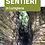 Thumbnail: FIUMI e SENTIERI in Lunigiana