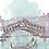Thumbnail: A5 Collection - Venezia [3]