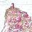 Thumbnail: Notebook Collection - Cinque Terre [13] Vernazza