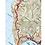 Thumbnail: Cinque Terre - Guida e Sentieri