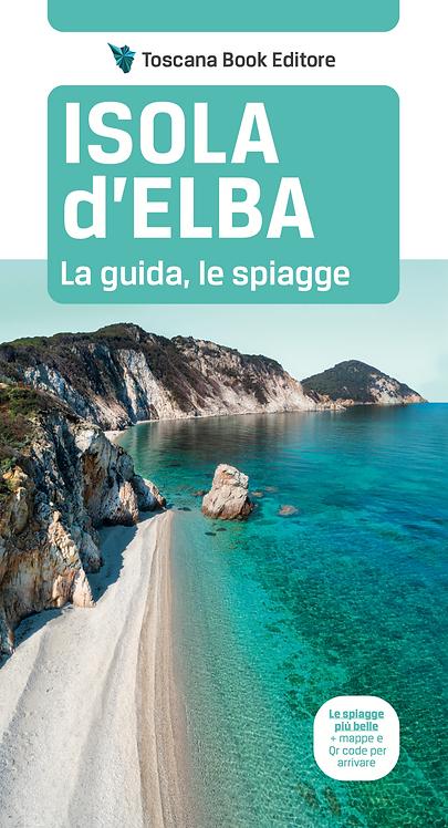 ISOLA D'ELBA la guida, le spiagge