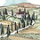 Thumbnail: A5 Collection - Toscana [2]