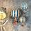 Thumbnail: Mongolfiera Jules Verne