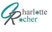 Logo Charlotte V1.jpg