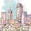 Thumbnail: Notebook Collection - San Gimignano [21]