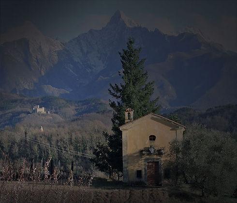chiesetta-lunigiana_7506.jpg