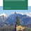 Thumbnail: Viaggio in Lunigiana - La Guida