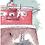 Thumbnail: Notebook Collection - Forte dei Marmi [19]