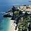 Thumbnail: ISOLA D'ELBA la guida, le spiagge