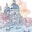 Thumbnail: Notebook Collection - Venezia [26]