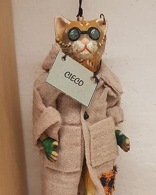gatto-cieco-marionetta-grande-pinocchio.