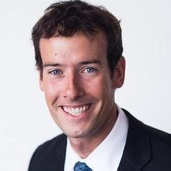 Andrew Hodge,