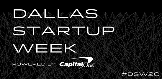 DallasStartupWeek.png