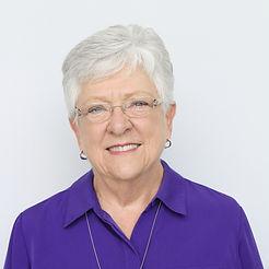 Carolyn Cason
