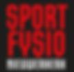 Sportfysio-logo-rgb.png