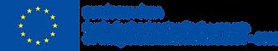 logo OPII_EFRR.png