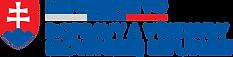 logo MDV SR_SK.png