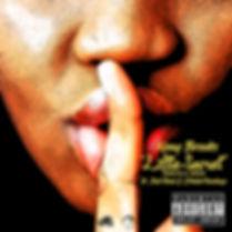 Little-Secret-Cover.jpg