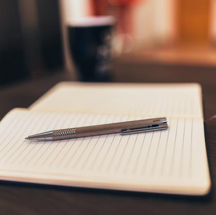 ¿Cómo mantener organizado tu estudio durante la cuarentena?