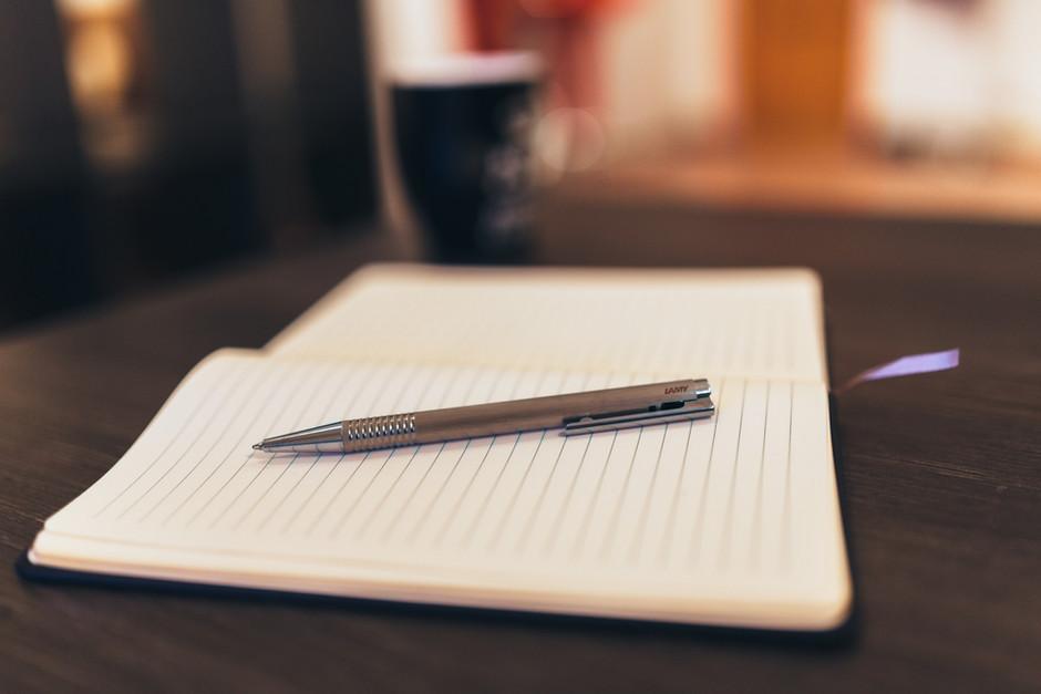 Letter to Shambhala Leadership - Zachariah Finley