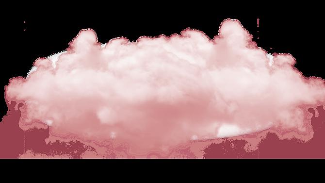 Wolke1_0,6_ellipse.png