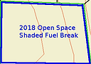 2018 DR Shaded Fuel Break