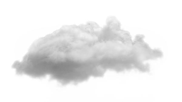 Wolke2_wei%C3%9F_edited.png