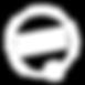 Zephir-Logo-2020-white.png