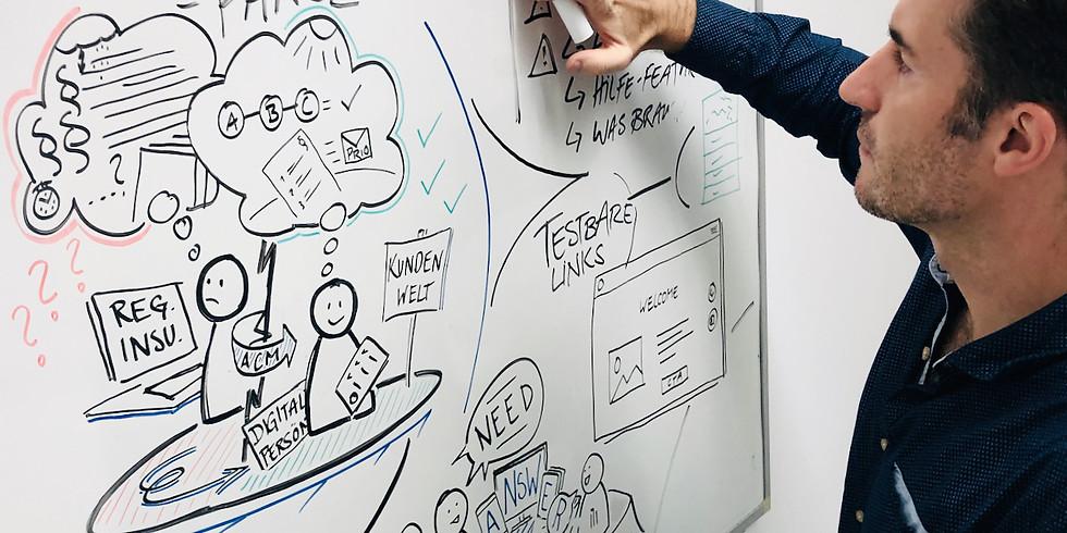 MIND | Agile Leadership Bootcamp (1)