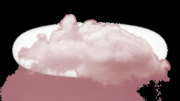 Wolke2_0,4_ellipse.png