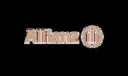 png-transparent-logo-allianz-organizatio