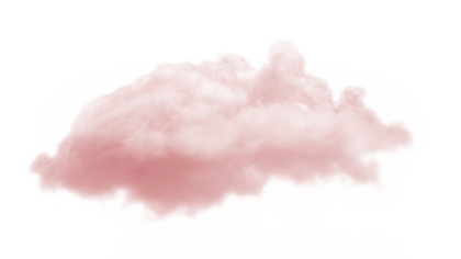 Wolke2_0%2C6_ellipse_edited.png