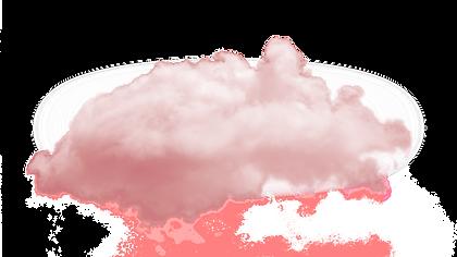 Wolke2_0%2C6_ellipse_edited.png