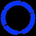 Zephir Youtube Logo(4).png