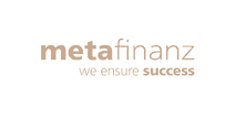 metafinanz_img_teaser_edited.png