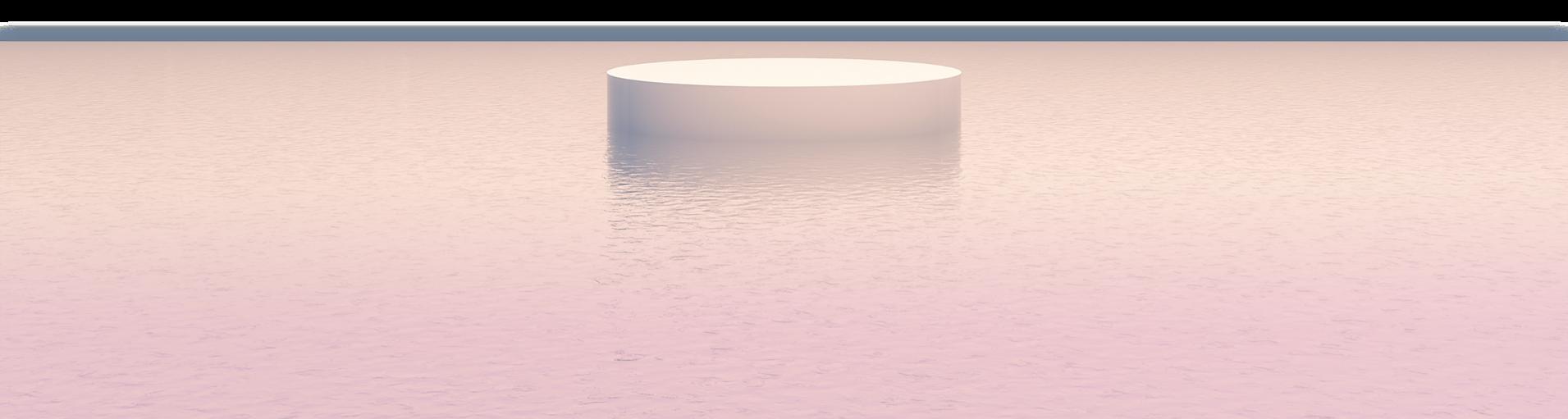 zephir-kontakt-fg_edited_edited.png