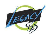 Legacy 925.png