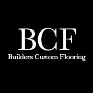 Builders Custom Flooring.png