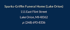 Sparks-Griffin Funeral Home.png