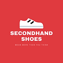 Secondhand shoes.png
