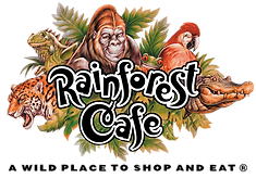 Rainforst Cafe Use this oe.png