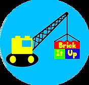 Brick it Up.png