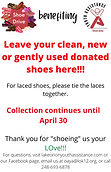 Collection Bin Flyer.png