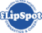 flipspot-logo.png