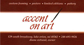 Accent on Art.jpg