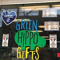 Green Hippo Gifts.jpg