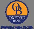 oxford bank.png