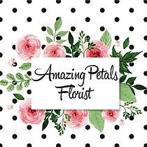 Amazing Petals Florist.png