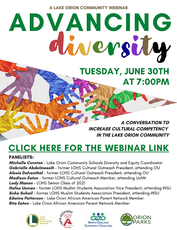 ADVANCING DIVERSITY FULL FLYER Final.png